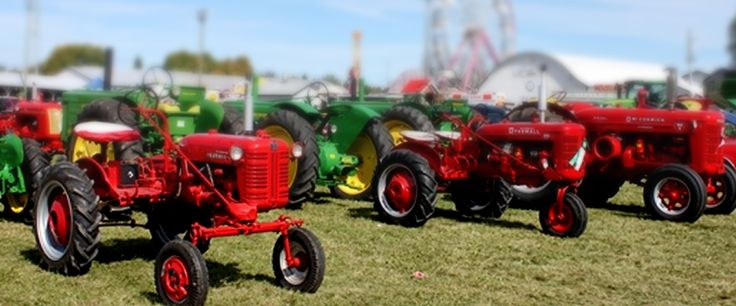 Rural tradition meets modern family entertainment at the annual Metcalfe Fair. 2016 marks the 160th anniversary of this Fall tradition, held in the Village of Metcalfe, in southern rural Ottawa. Take a short drive out Bank Street and see everything the Metcalfe Fair has to offer, September 29th to October 2nd, 2016. There's something  for everyone! Metcalfe Fair – Make it YOUR Fair! For more info on Ottawa Festivals visit: http://www.ottawafestivals.ca