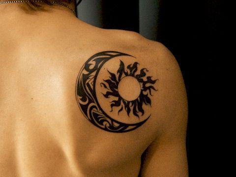 tatuajes de sol - Buscar con Google