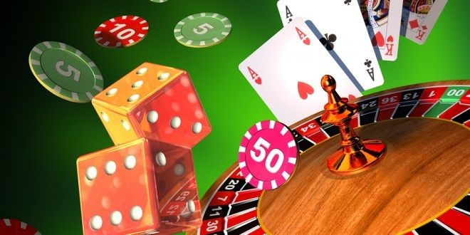 Singapore Trusted Online Casino | Real Money Casino Games | Legal Casino  Online - SCR99SG Online Betting Website - Welcome to SCR99SG - Singapore  Trusted Onlin… | Online casino games, Casino games, Gambling games