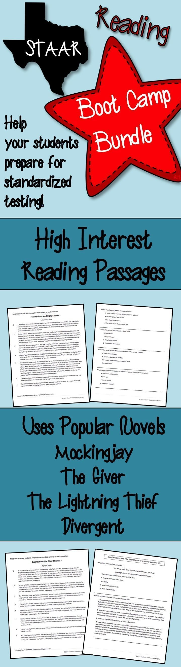 Best 25 free act practice test ideas on pinterest act practice best 25 free act practice test ideas on pinterest act practice test act test prep free and act test prep xflitez Image collections