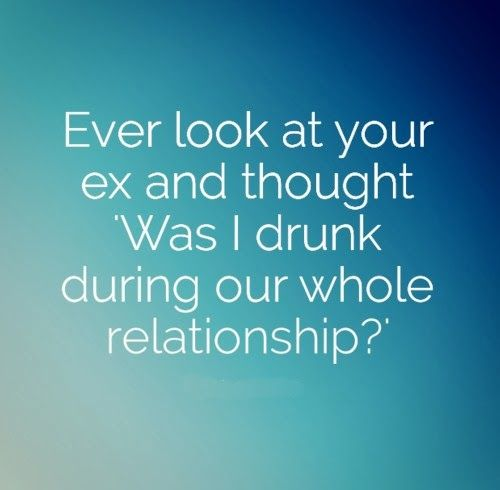 Funny Quotes About Relationships: Best 25+ Drunk Quotes Ideas On Pinterest