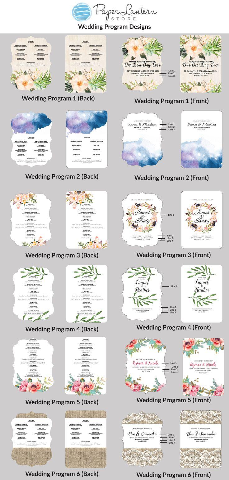 36 best Garden Weddings images on Pinterest | Backyard weddings ...