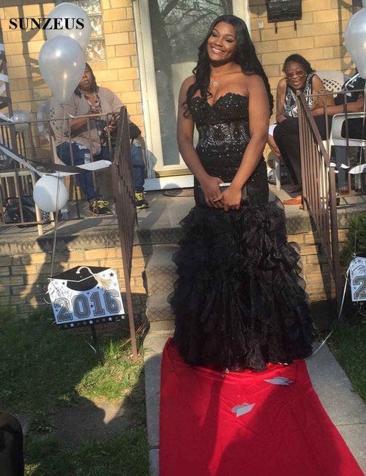 https://babyclothes.fashiongarments.biz/  Vestido Longo Cetim Sweetheart Lace Prom Dress Gowns 2017 Sparkle Beaded Ruffles Skirt Black Girls Graduation Dresses S1147, https://babyclothes.fashiongarments.biz/products/vestido-longo-cetim-sweetheart-lace-prom-dress-gowns-2017-sparkle-beaded-ruffles-skirt-black-girls-graduation-dresses-s1147/, USD 118.00/pieceUSD 168.80/pieceUSD 150.00/pieceUSD 119.00/pieceUSD 159.00/pieceUSD 160.90/pieceUSD 179.00/pieceUSD 136.90/piece   ,  USD 118.00/pieceUSD…