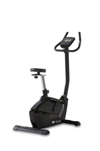Special Offers - Xterra Upright Bike 17.6-Pound Review - In stock & Free Shipping. You can save more money! Check It (February 28 2017 at 05:11AM) >> https://bestellipticalmachinereview.info/xterra-upright-bike-17-6-pound-review/