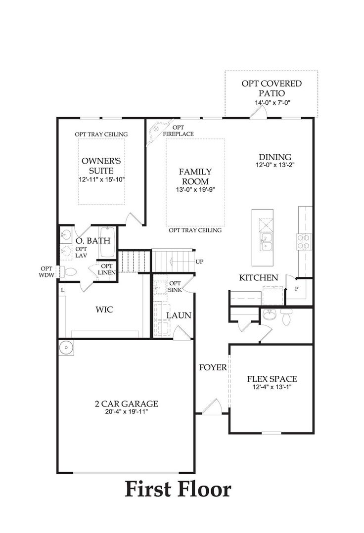 26 best our videos images on pinterest new homes charlotte nc stirling bridge austin tx new homes centex homes claypool floor plan
