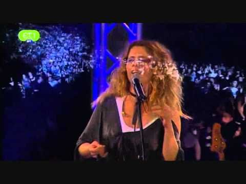 Ελένη Τσαλιγοπούλου - Έλα πάρε μου τη λύπη