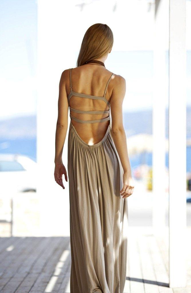 www.anel-fashion.gr  #Anel #fashion #summer
