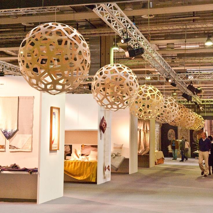 138 besten holzleuchten wooden lighting bilder auf pinterest. Black Bedroom Furniture Sets. Home Design Ideas