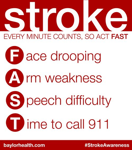 1000+ Ideas About Heart Awareness Month On Pinterest. English Japanese Signs Of Stroke. Severity Signs. Cure Signs. Post Op Signs. Alice In Wonderland Signs Of Stroke. Effect Signs. Real Signs Of Stroke. Sin Signs