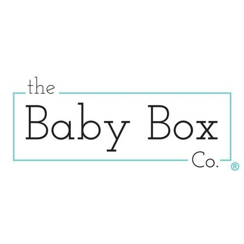 ASJ is a Distributor of Baby Box Co,
