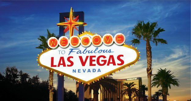 Travel World Wide: Las Vegas Hotels