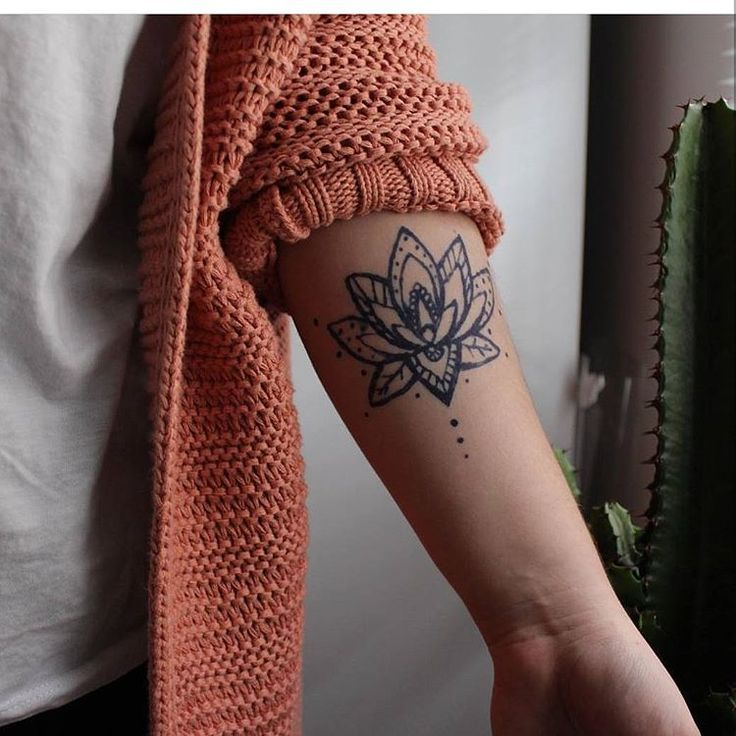 109 best freehand love images on pinterest recreate this dreamy lotus tattoo yourself with inkbox 2 week tattoo ink super cool freehand solutioingenieria Choice Image