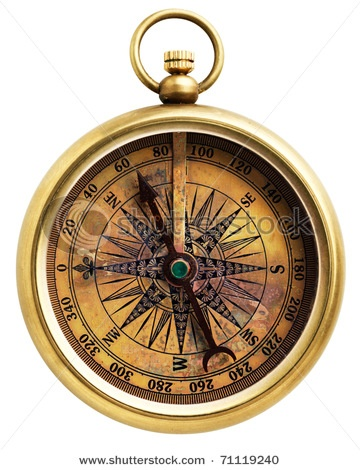 267 Best COMPASS ROSE Images On Pinterest