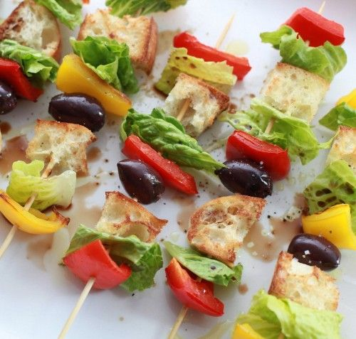 Oct 29,  · In the article we introduce to you finger food picnic recipes as an alternative to your favorite picnic ideas. The healthy and delicious recipes will be diverse and from round the world. You will notice a special feeling of comfort that such food offers as a picnic meal.