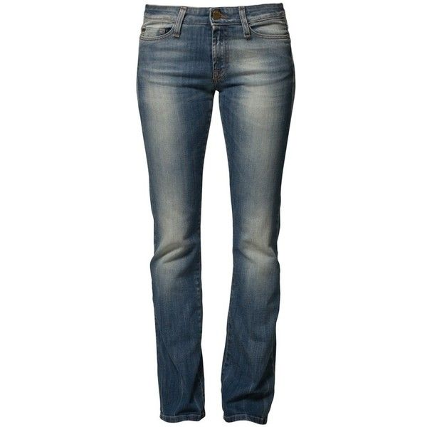 Miss Sixty Jeans blue ($87) ❤ liked on Polyvore featuring jeans, pants, bottoms, pantalones, miss sixty, miss sixty jeans and blue jeans