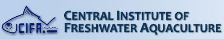 Senior Research Fellow vacancy in Central Institute of Freshwater Aquaculture (ICAR), Bhubaneswar #Odisha #Job | eOdisha.OrgeOdisha.Org