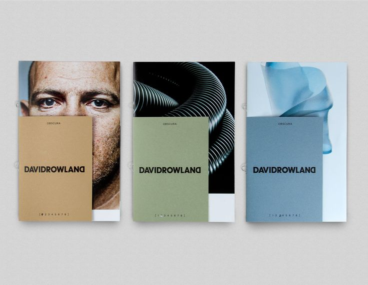 Best Brochures Images On   Brand Identity Corporate