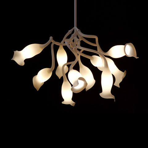 27 best lighting images on Pinterest Chandeliers Artists and