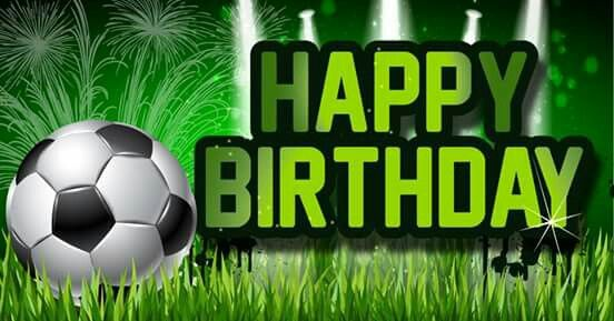 26 Best Birthday-sports Images On Pinterest