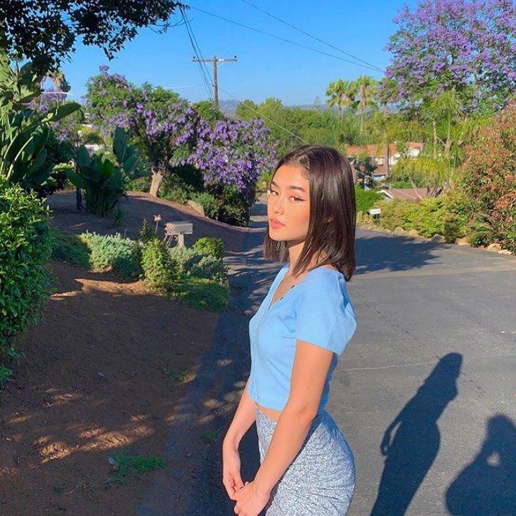 Aesthetic Baby Blue Instagram Highlight Covers