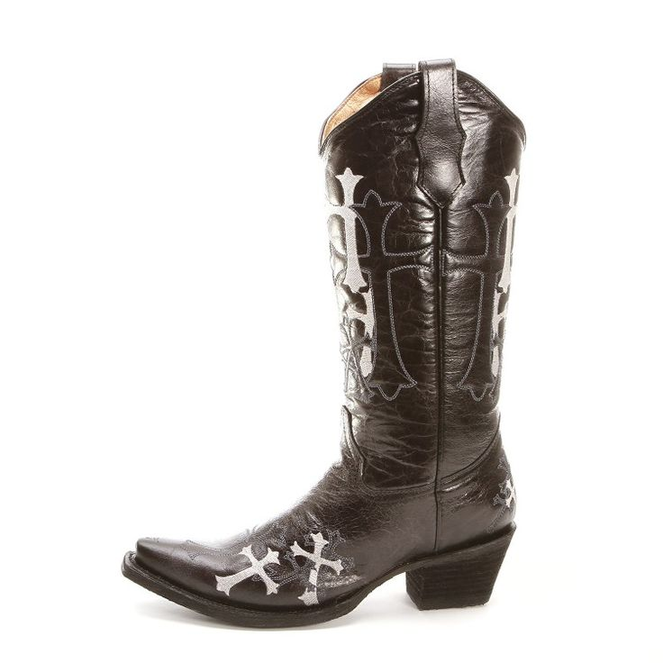 Cowgirl Western Warehouse | PFI Western Store | Home of BootDaddy