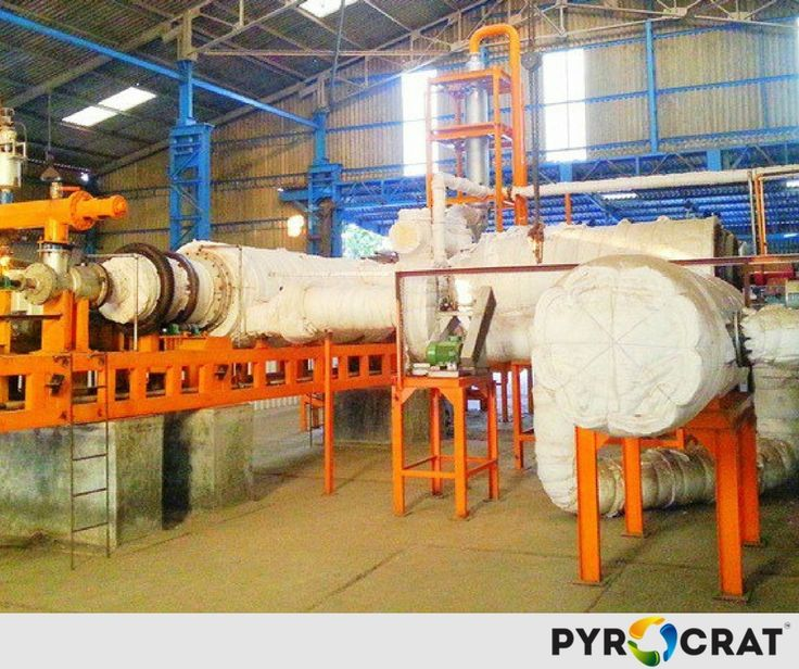 Waste Management Solutions By Pyrocrat Systems for producing pyrolysis oil from plastic or tire waste #pyrolysistechnology #pyrolysisprocess #pyrcratsystem #suhasdixitpyrocrat #pyrolysisplant #pyrolysisoil #suhasdixit