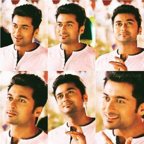 15 best handsome suriya images on pinterest cinema handsome and see his reactions thecheapjerseys Image collections