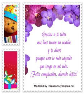pensamientos de cumpleaños para mi hijo,tarjetas de cumpleaños para mi hijo,poemas de cumpleaños para mi hijo,descargar mensajes de cumpleaños para mi hija,mensajes bonitos de cumpleaños para mi hija