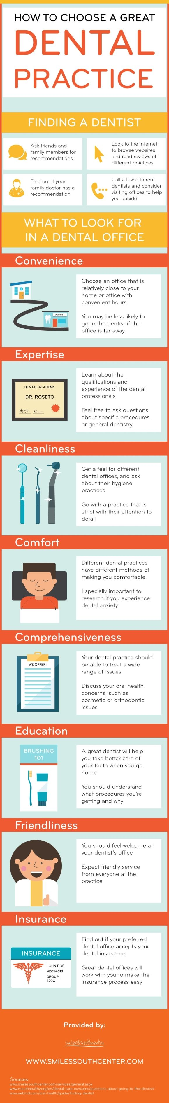 best images about dental infographics sedation you should always feel welcome at your dentist s office look for a dental practice that