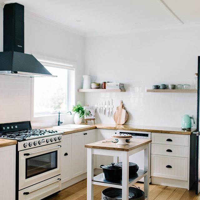 Wunderbar Hickory Küchenschränke Zum Verkauf Craigslist Bilder ...
