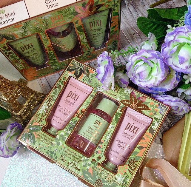 This Is Everything Skincare Set by Kinship #13