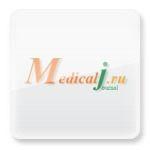 Боль в колене (коленном суставе) - Причины, симптомы и лечение. МЖ