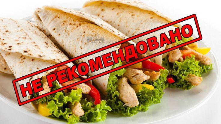 """Врачи не советуют есть шаурму в """"Sim Sim"""" и расстегай из """"Хорошего хлеба""""  Таковы выводы врачей """"Саратовской межобластной ветеринарной лаборатории"""", которые провели экспертизу взятой на пробу продукции по итогам рейда 28 апреля.  Пробы были отобраны в трех местах: пекарне """"Хороший хлеб"""" на Сенном, гипермаркете """"Metro"""" и фаст-фуде """"Sim Sim"""" возле СГТУ. Рейд проводился по жалобам граждан.    Из пекарни, в которой ревизоров, несмотря на наличие медкнижки, не пустили на производство, на…"""