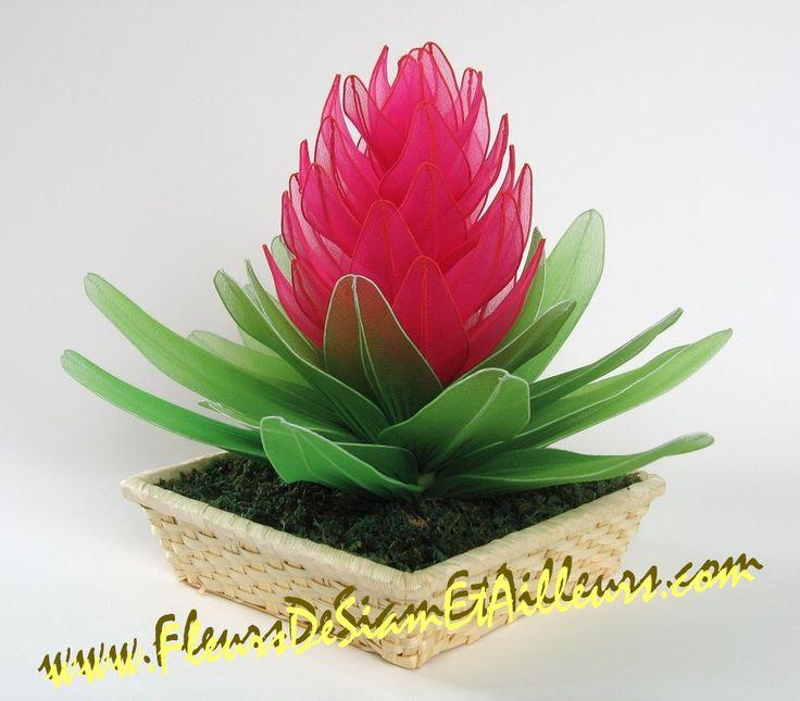 La Fleur de Kikiat