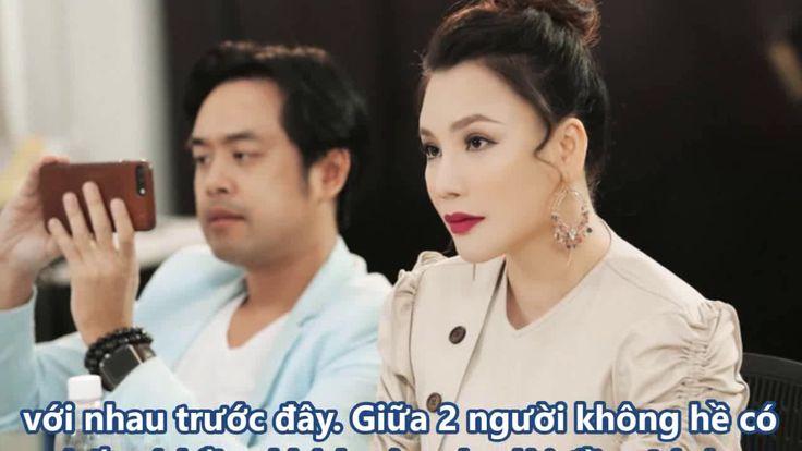 """Hồ Quỳnh Hương bất ngờ bỏ ghế nóng vì """"không thích"""" Hari Won Tin Nóng Tv"""