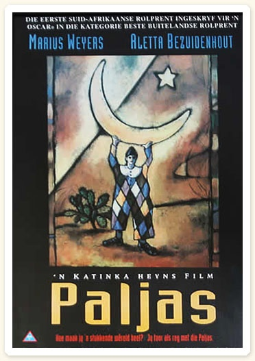 A South African masterpiece..Google Image Result for http://cinemuse.co.za.westhostsite.com/website/images/movie_posters/Paljas_Lg1.jpg