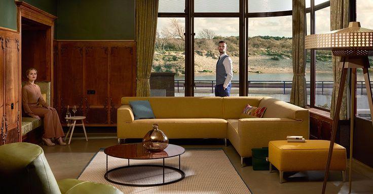 Pode | Edit #NEW #yellow #Color #Design #kokwooncenter #department #201606