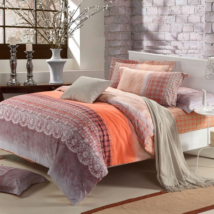 1000 Images About Bedding On Pinterest Cotton Bedding
