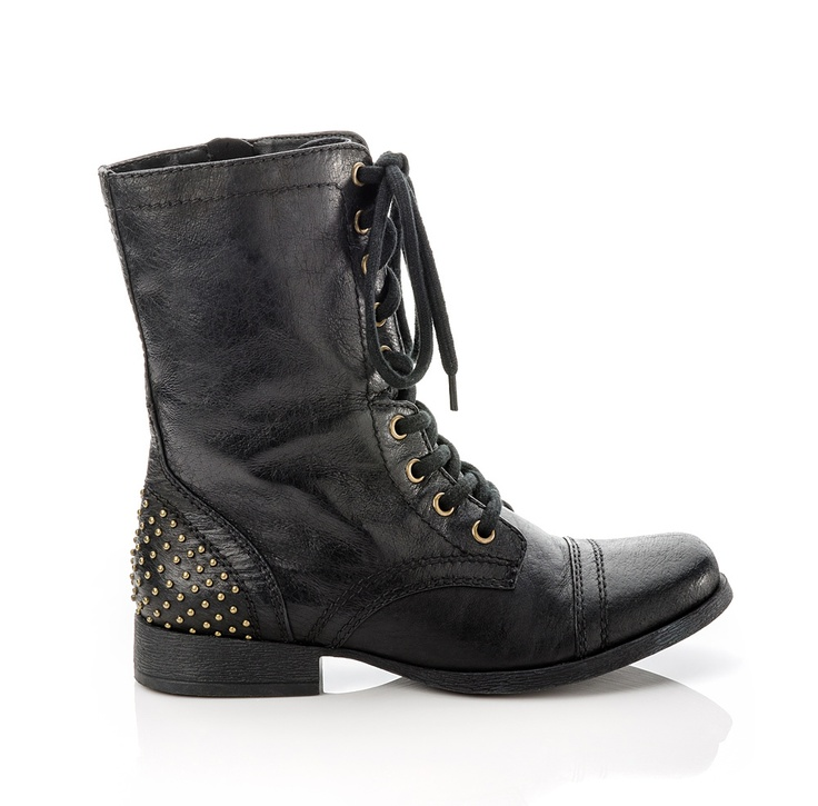 Stephenie - ShoeMint