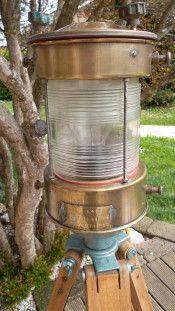 lampade_moderne_lampadari_moderni_Upcycling_riciclo creativo_ecodesign_vintage_treppiedi_balon lamps_torino_italia