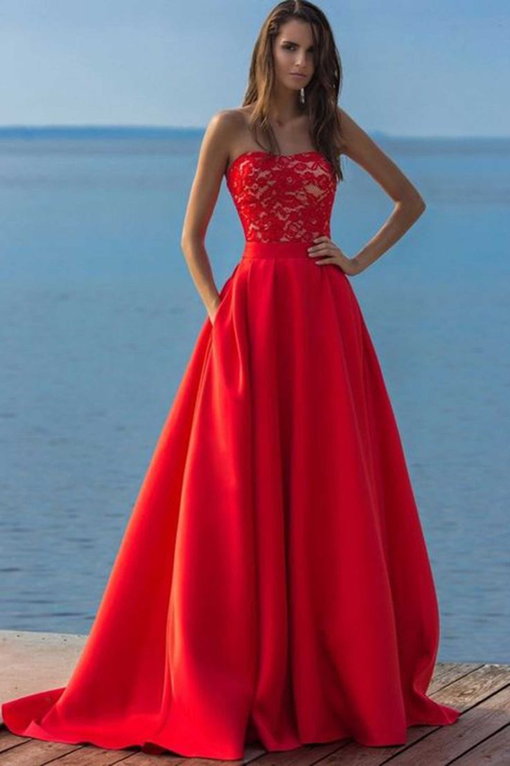 63 best Clothes images on Pinterest | Ballroom dress, Dresses for ...