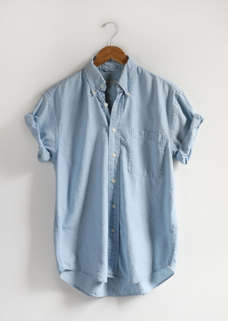 Short Sleeve Denim.jpg