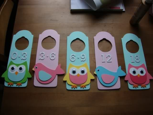 Best Baby Clothes Closet Dividers Wc86 Roccommunity