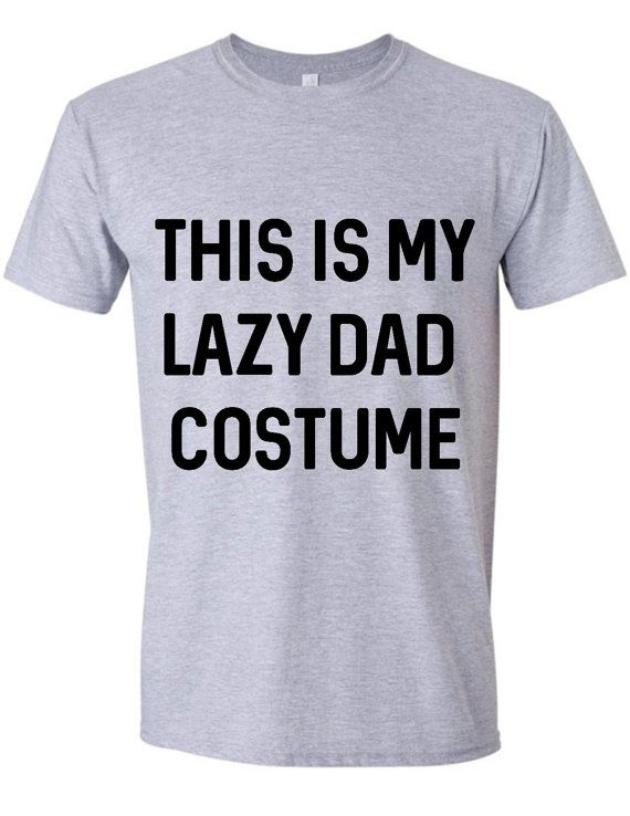 Best 20  Funny dad shirts ideas on Pinterest—no signup required ...