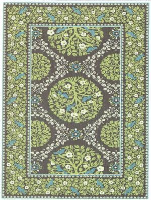Vera Bradley Area Rugs by Marcella: Vera Bradley, Houses, Living Rooms, Area Rugs, Colors, Master Bedrooms, Sit Trees, Birds, Weights Loss