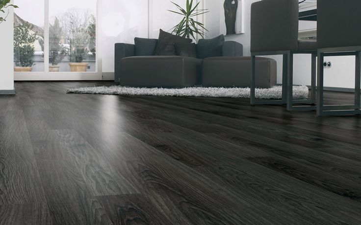 17 best images about laminate on pinterest stirling for Laurentian laminate flooring
