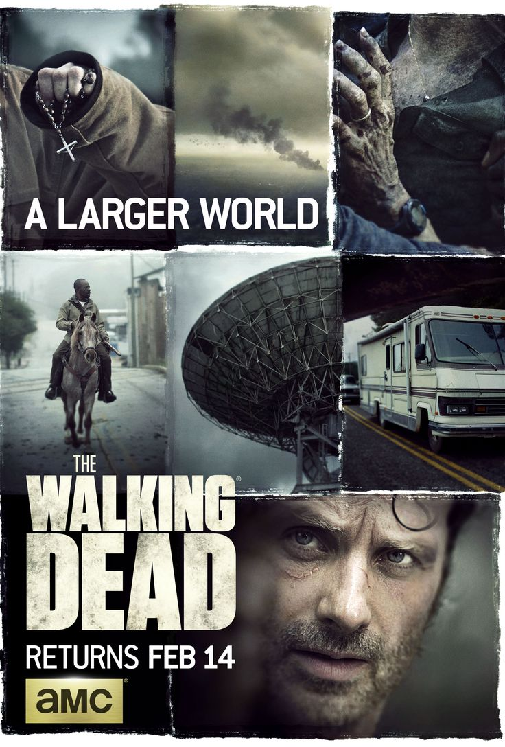 68 best Movie and TV Series - watched in 2016 images on Pinterest ...