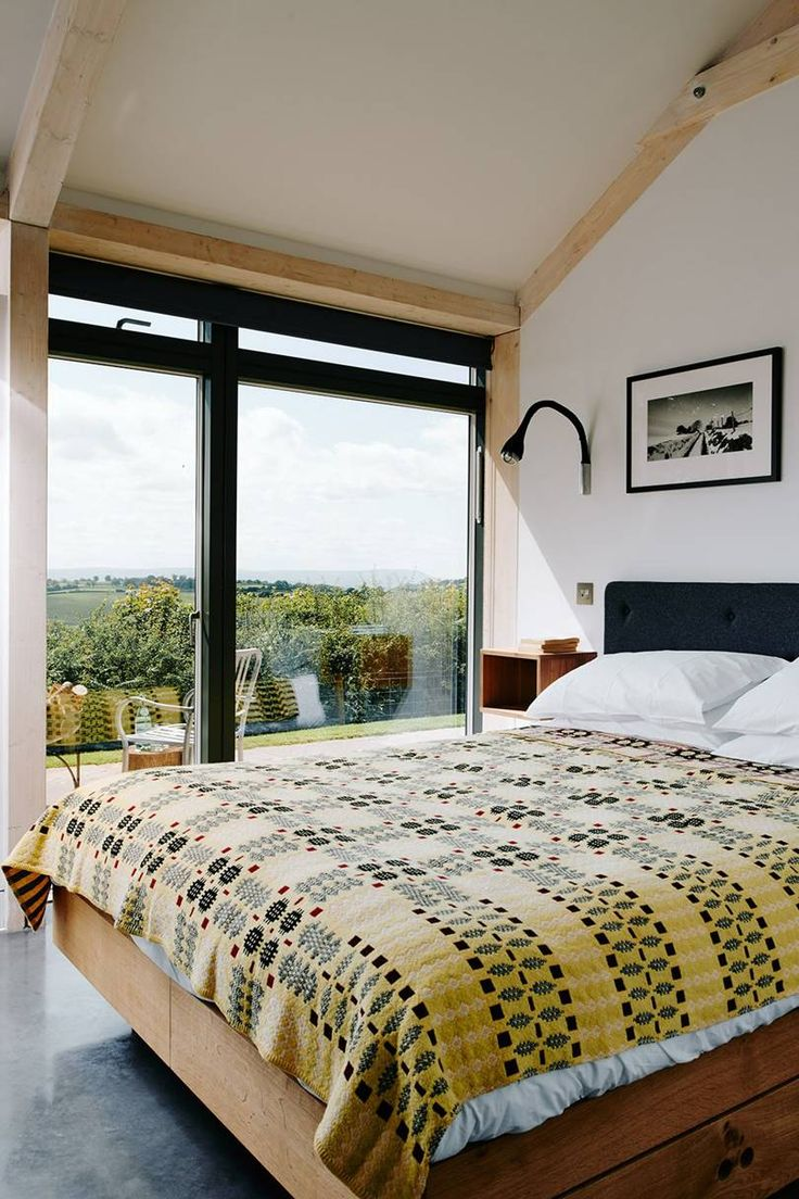 Luxury Hotel Bedrooms: 138 Astoundingly Beautiful And Romantic Hotel Rooms