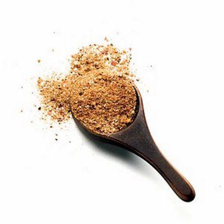 All-Purpose Spice Rub | Recipe | Spice Rub, Spices and Purpose