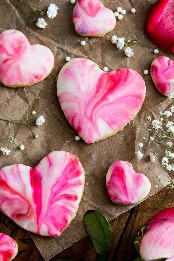 80 best Valentine\'s Day images on Pinterest | Valantine day, Heart ...